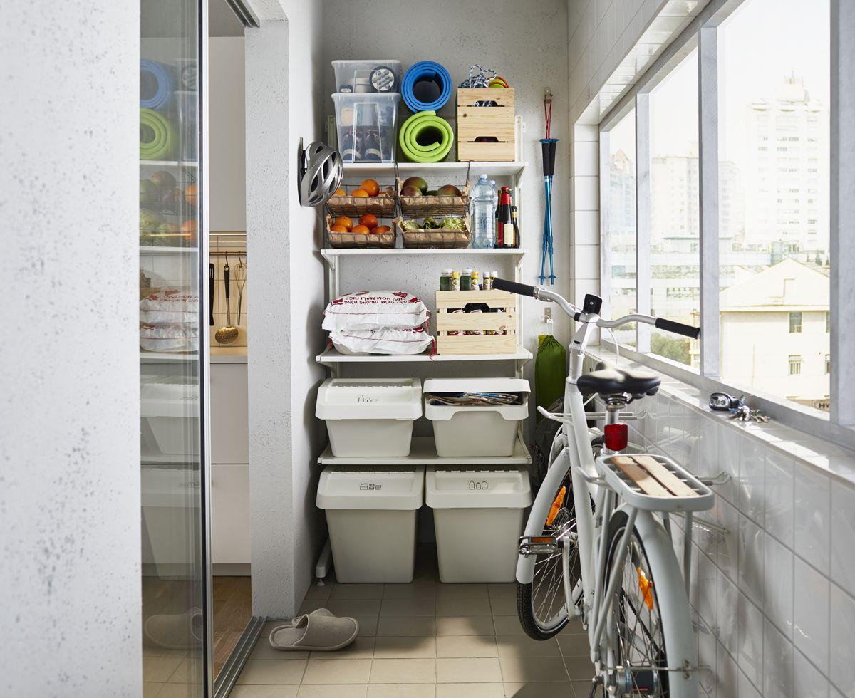 13 idee per la casa da copiare sfogliando il nuovo catalogo Ikea