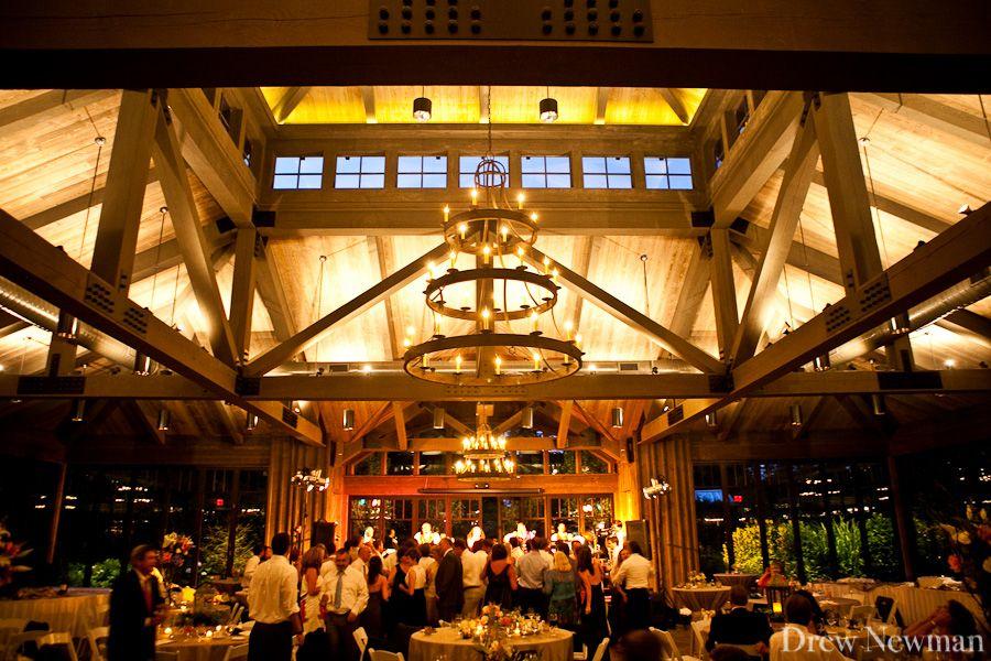 Old Edwards Inn Wedding Google Search