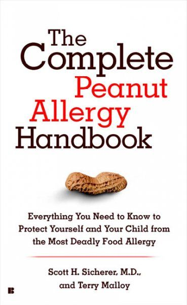 Pin by Sachem Public Library on Food Allergy Awareness