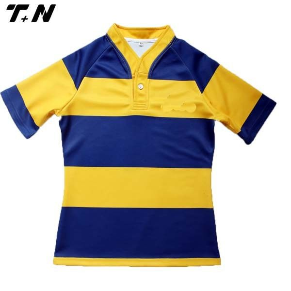 Design Your Own Fully Sublimated Rugby Jersey Rugby Clothing Rugby Clothing Design Rugby Outfit Rugby Jersey Mens Tops