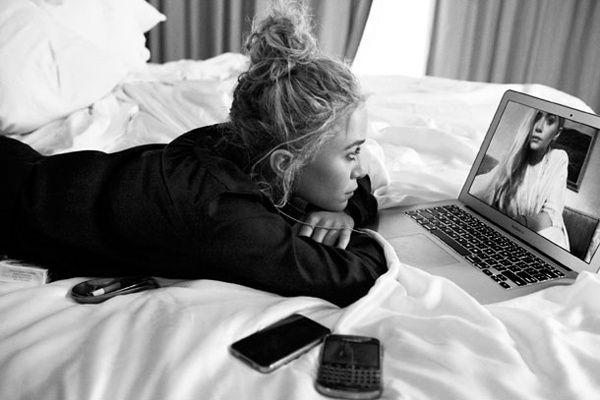 Olsen skype Olsen.