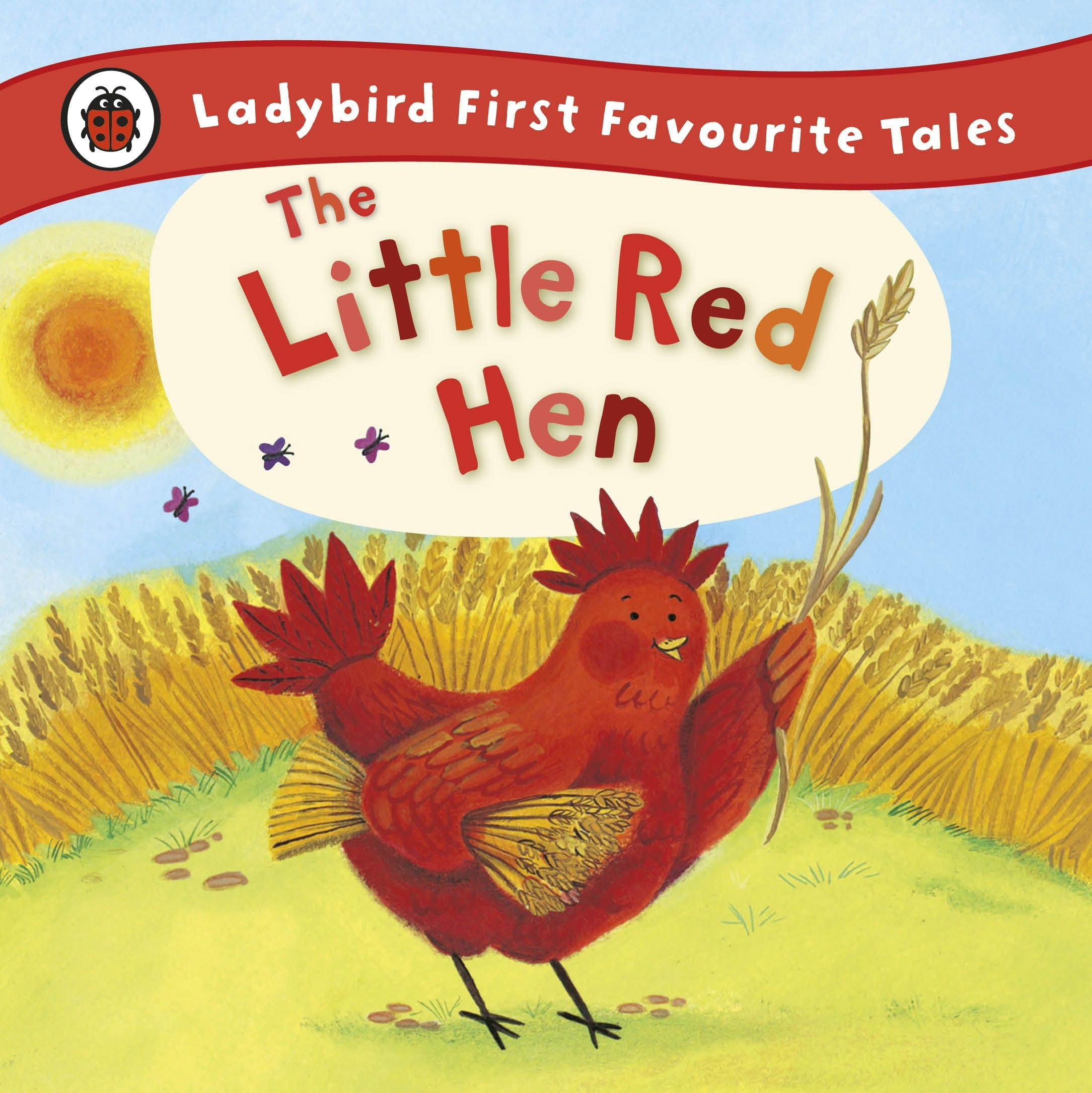 Worksheet The Little Red Hen Story Online 1000 images about little red hen on pinterest story maps activities and word families