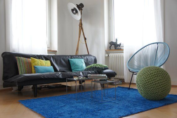 Hektor Living Vintage Und Design Mobel Zurich Secondhand Design