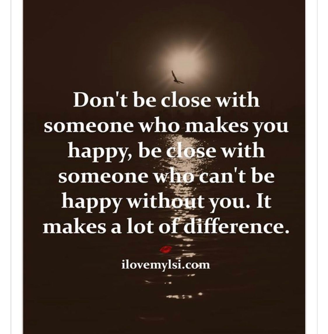 Imperfect Love Quotes Pinjohnetta Ross On Quote Of The Day Pinterest