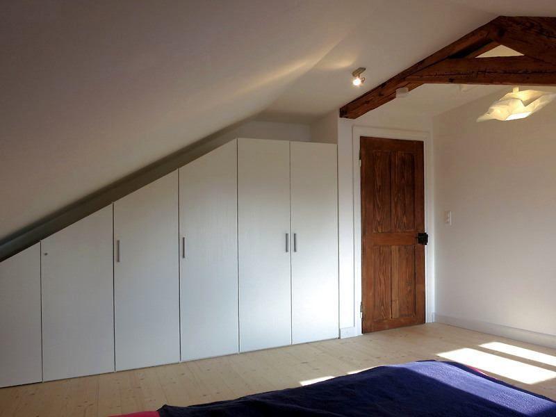 2 Zimmer Dachwohnung In Munchenbuchsee Be Mobliert Temporar Mieten Bei Coozzy Ch Coozzy Wohnung Gewerbeflache Dachwohnung