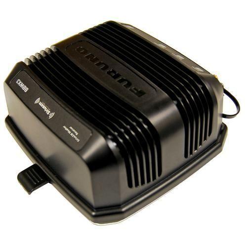 Furuno BBWX3 SiriusXM Satellite Weather Receiver A795-56692