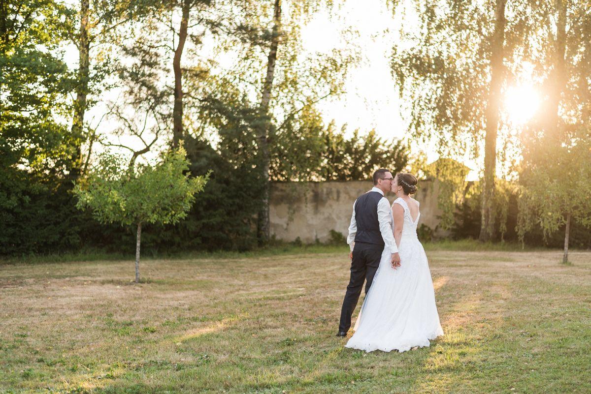 Hochzeitsfotografin Barbara Wenz Wien No Bgld Mit Bildern Hochzeitsfotograf Hochzeit Hochzeitsfotos