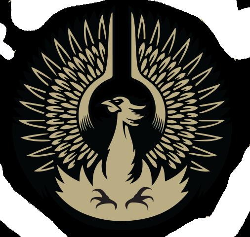 rare coin dealers phoenix