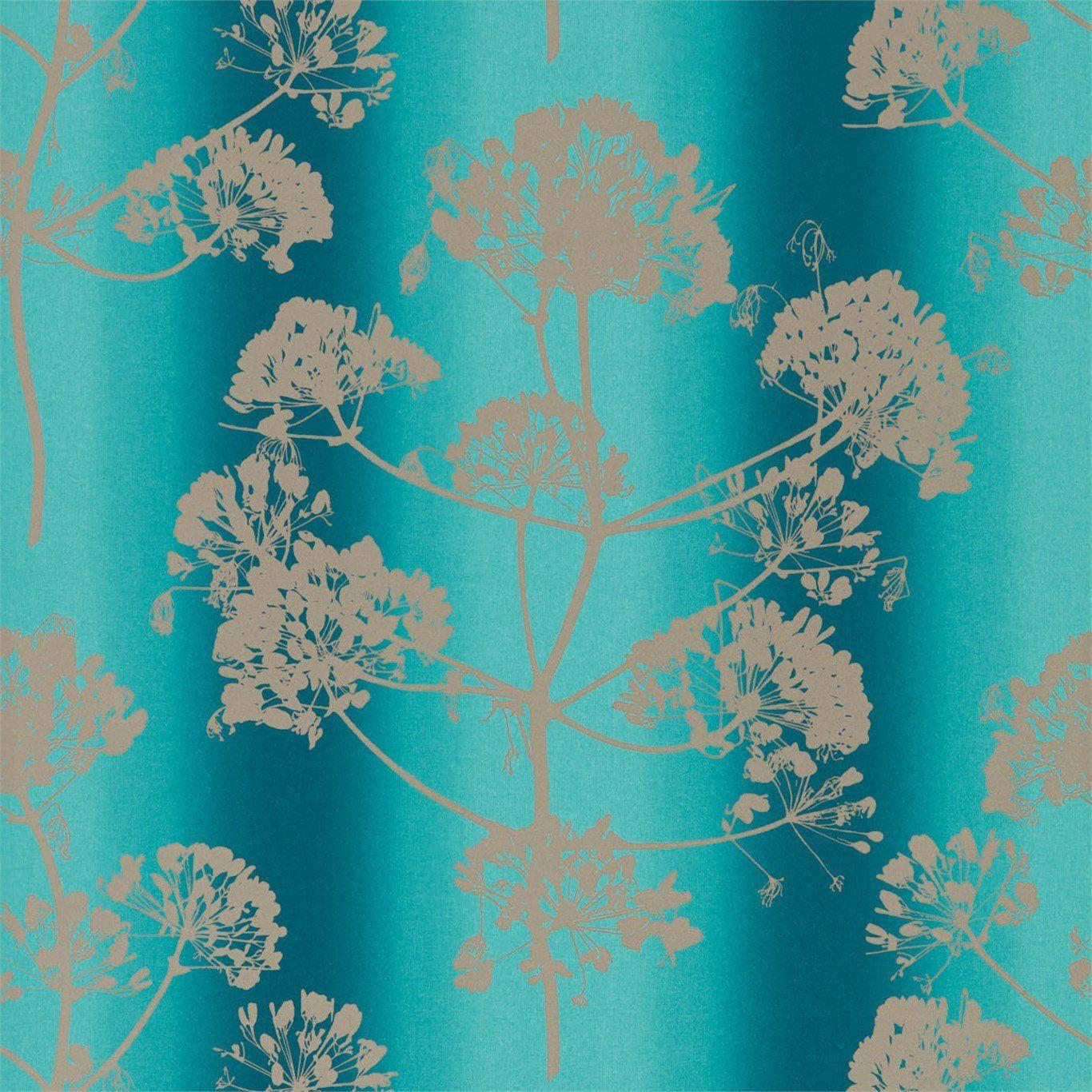 Angeliki Wallpaper By Harlequin Designer Wallpaper 2016 Tm