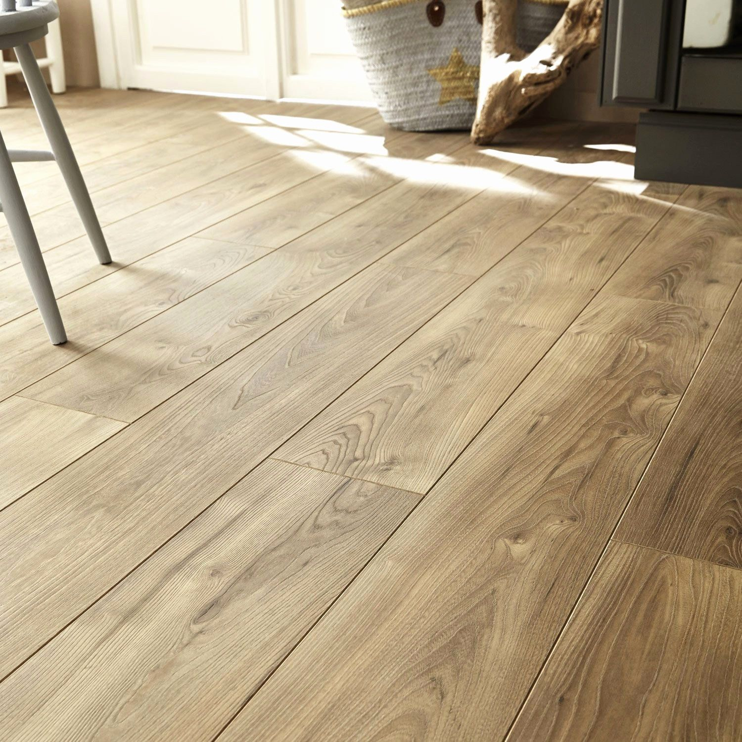 Awesome Parquet Flottant Leroy Merlin Promotion Sol Stratifie Parquet Stratifie Parquet Flottant