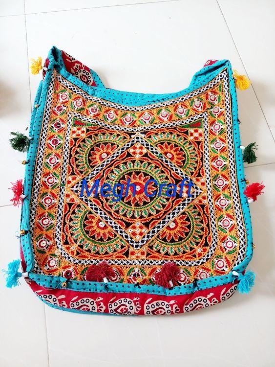 37dabaf941 Boho Hand Bag