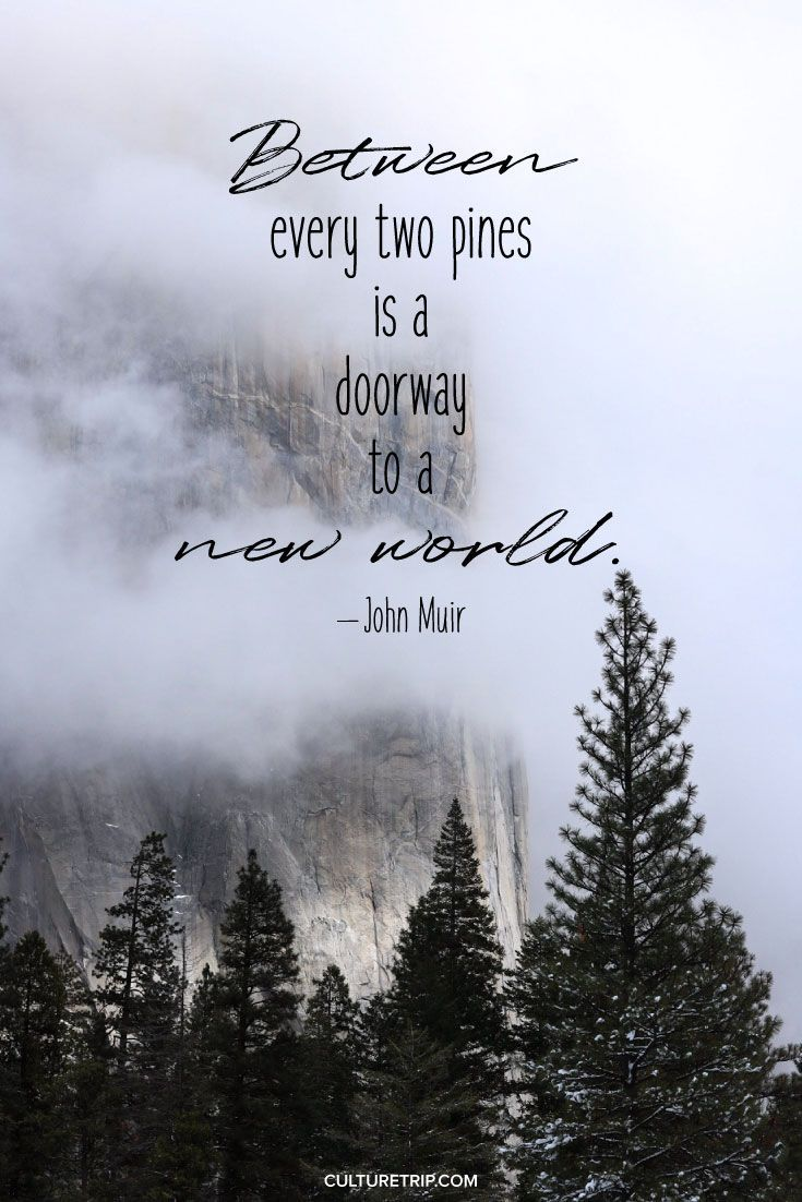 Inspiring Travel Quotes You Need In Your Life|Pinterest ...
