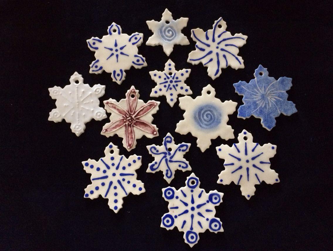 Pin On Karen Fisher Pottery