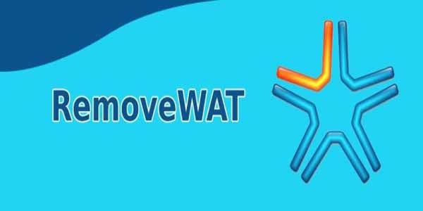 Removewat 2 2 9 Activator For Windows 7 8 10 Download Premium