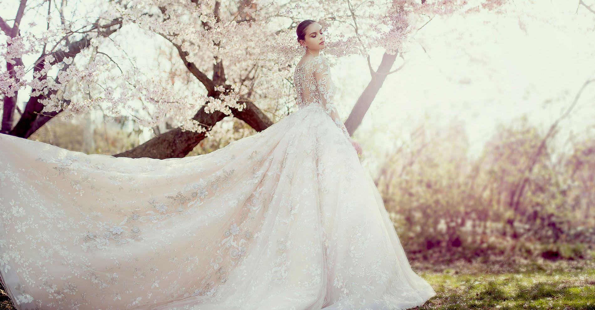 Pin by kaylee robinson on wedding dresses pinterest wedding