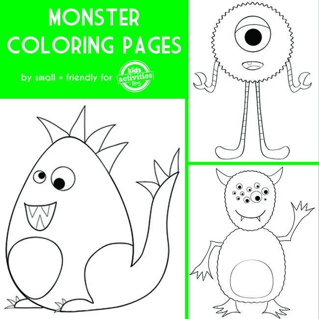 http://kidsactivitiesblog.com/wp-content/uploads/2014/09/monster ...