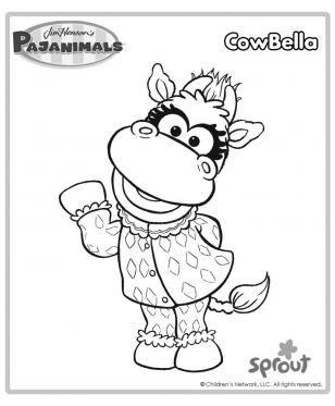 Cowbella