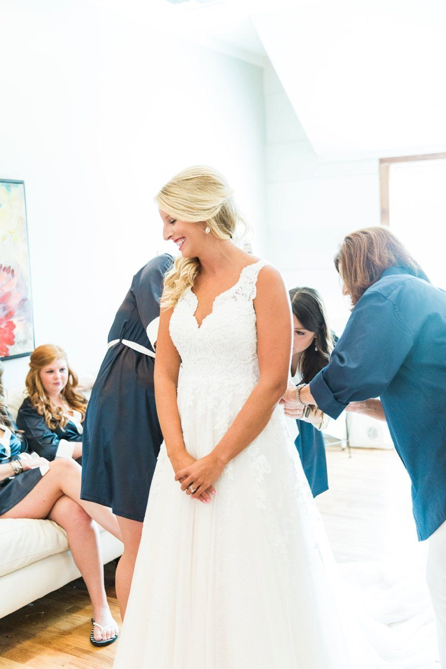 Beth u colby ms wedding mississippi wedding photographer lindsay
