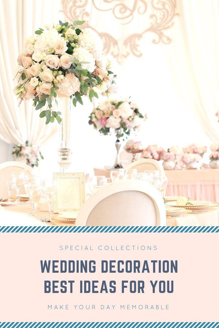 Unique Wedding Decorations Ideas Album Fabulous And Budget