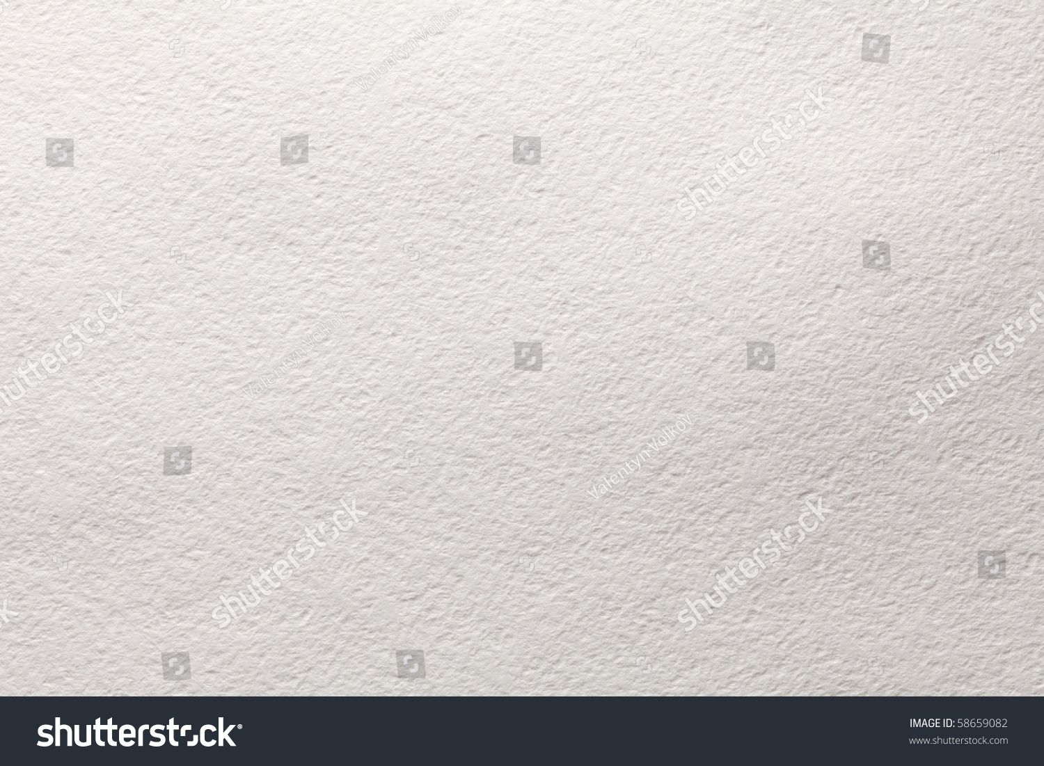 Texture Watercolor Paper Background Artist Sponsored