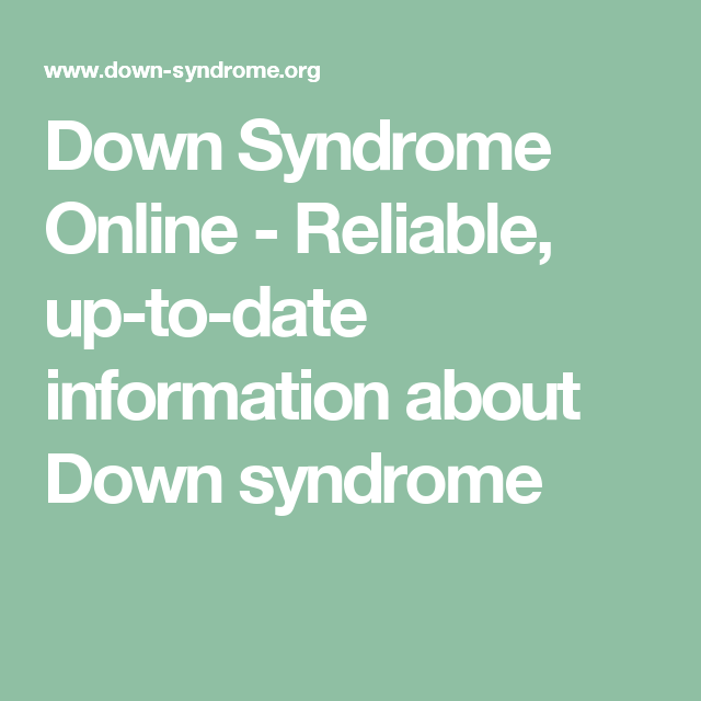 pakistani-down-syndrome-online-dating-almost-naked