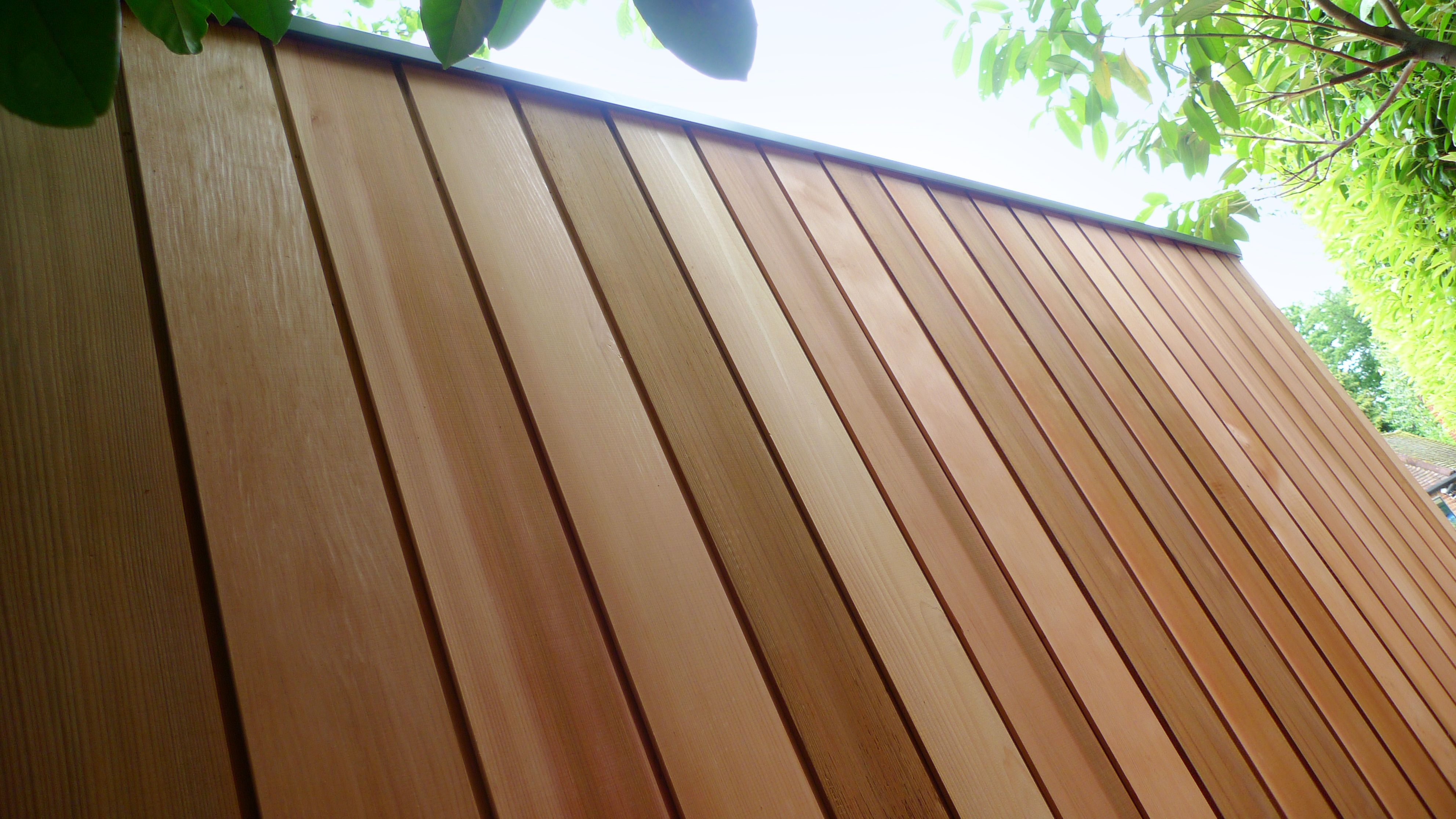 Interview : Exciting Eco-Friendly Contemporary Garden Rooms By The ...