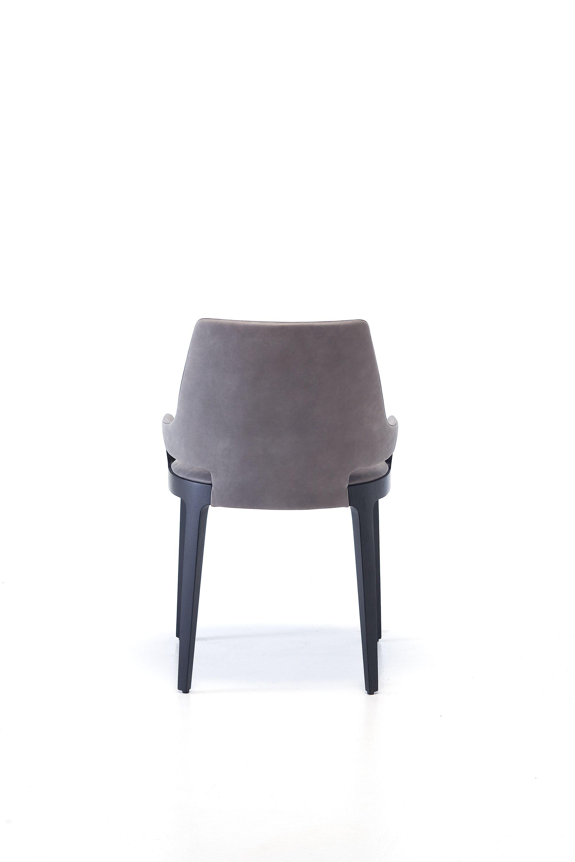 POTOCCO VELIS CHAIR Chair, Furniture design, Furniture