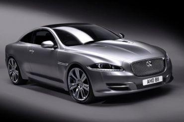 2012 Jaguar Xj Price Specs Features Kleanfacer Whipz