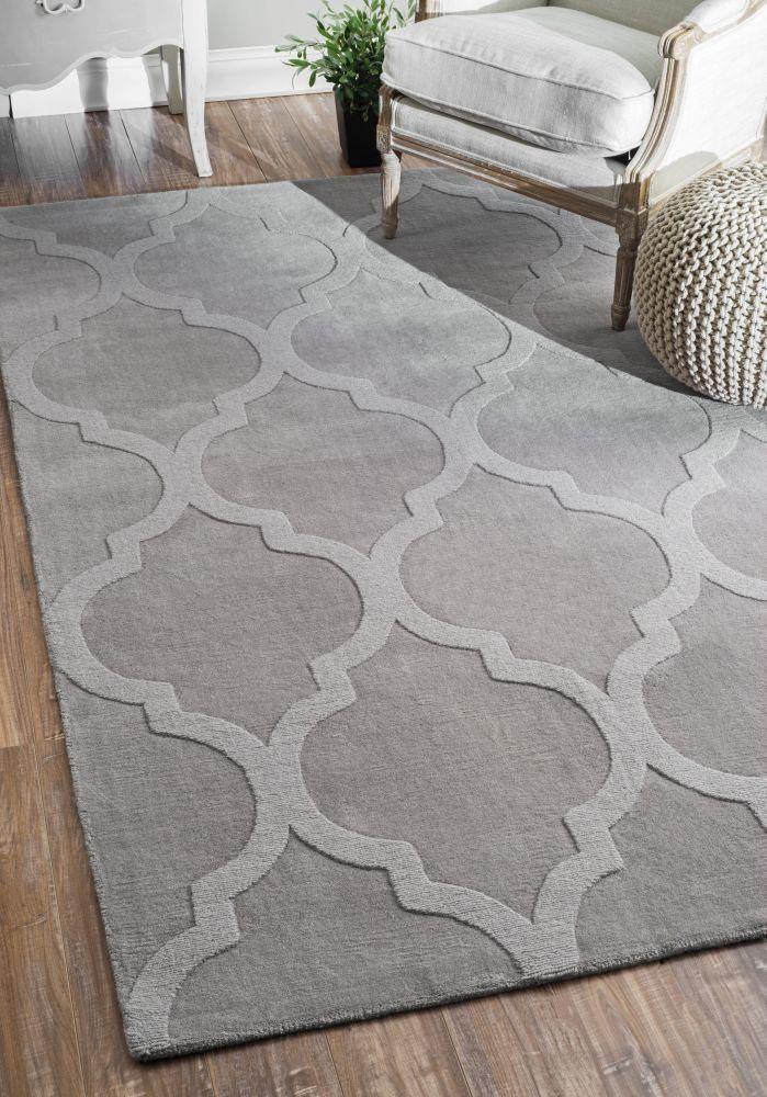 Rugs Usa Tuscan Vs170 Rug Rugsusa Decor Grey Rugs Home