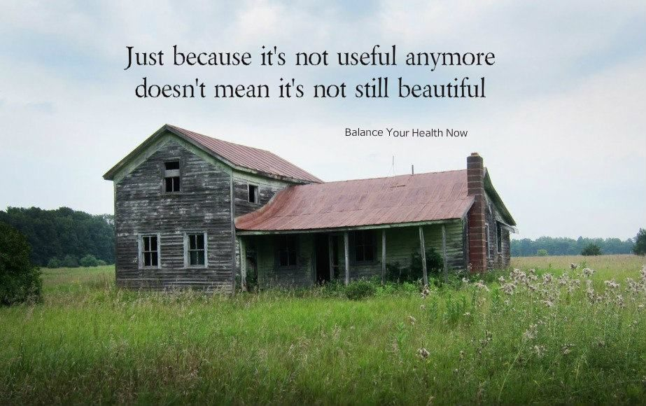 Old farm house i love quotes pinterest farm for House building quotes