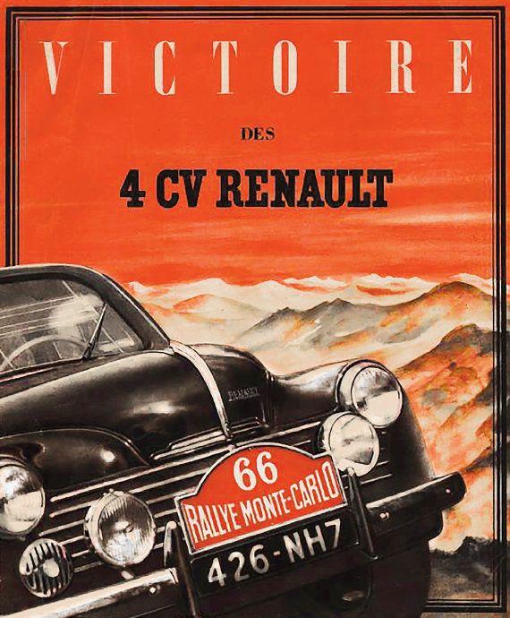 pin ad ugat de tra c iuliu pe auto renault 4 classic cars i cars. Black Bedroom Furniture Sets. Home Design Ideas