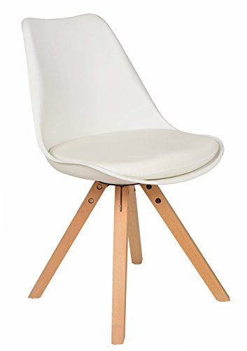 1x design wohnzimmer esstisch küchen stuhl esszimmer sitz https, Esszimmer dekoo