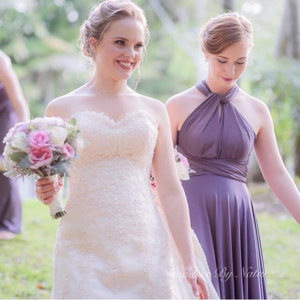 Nature wedding dress  Goddess by Nature  Twilight  Bridesmaids  Pinterest