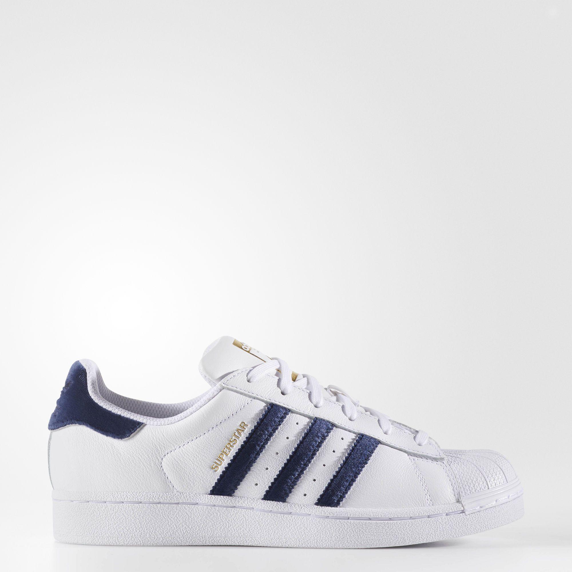 l'adidas superstar è stata una leggenda per streetwear scarpa