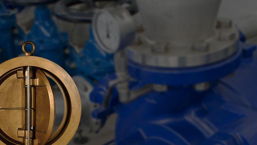 Hydraulic valve hydraulic systems hydraulic fluid valve