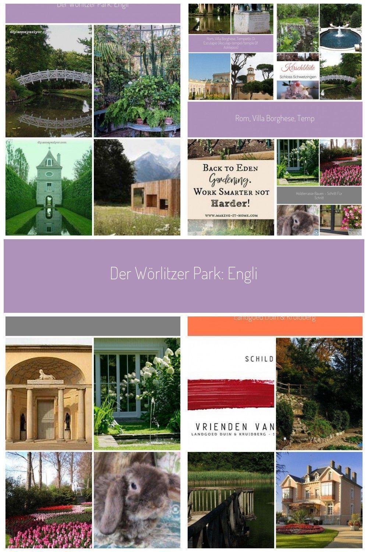 Englischer Garten Garden Garten Der Wrlitzer Park Englischer Garten Gondelfa All Fans Of The Natural English Garden English Garden Design Cottage Garden