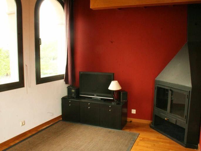 Fresh duplex house interior designs also hiqra pinterest rh fi
