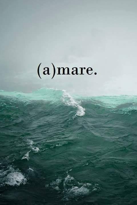 A Mare Citazioni Foto Onde Del Mare E Foto