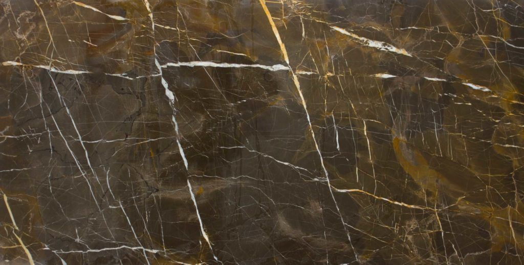 Coffee Brown Marble Marble Price Yellow Marble Beige Stone