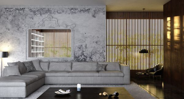 Home Interiors Trends Google Search Aged Beauty