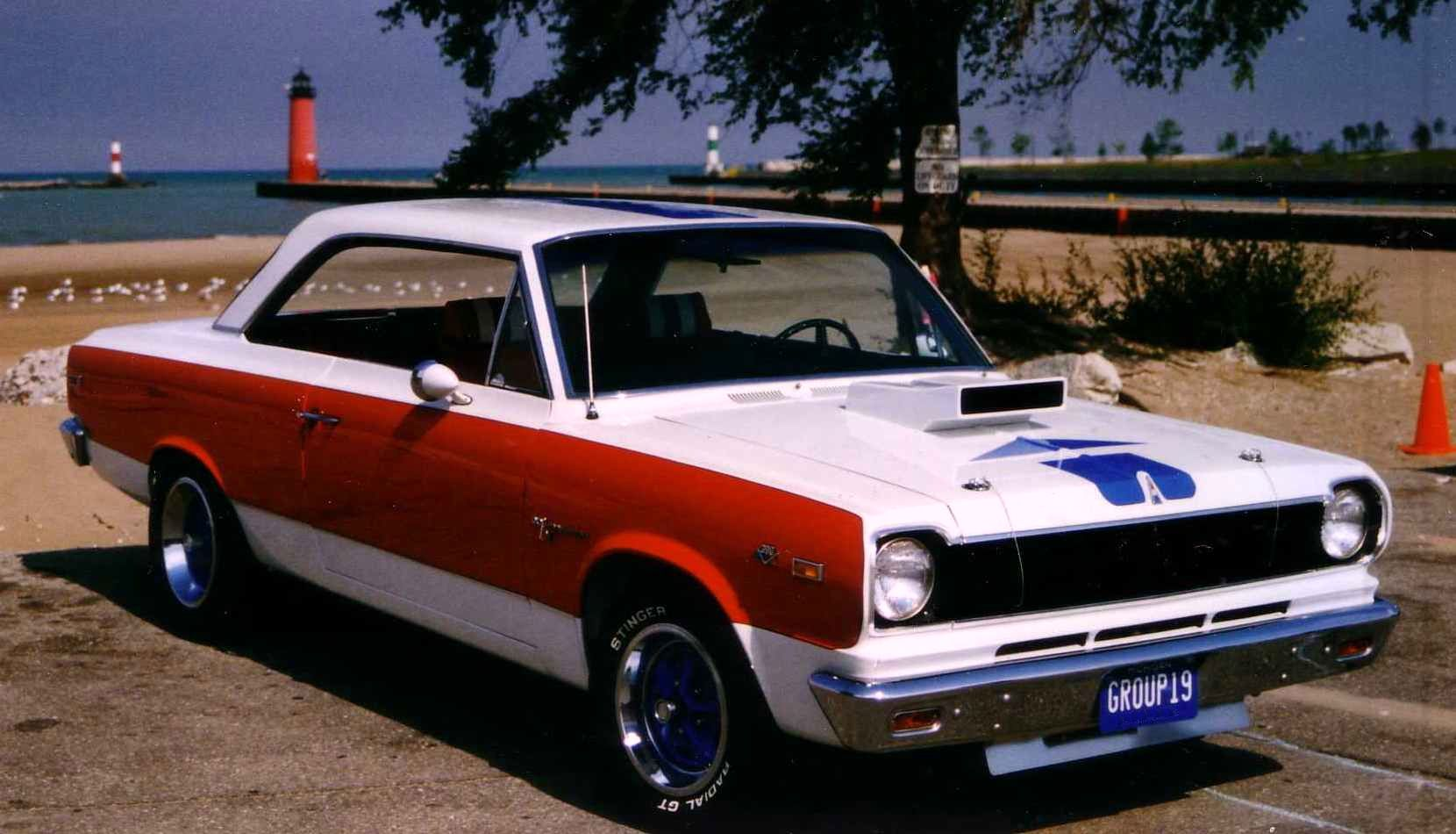Cool Rides Online Best Muscle Cars Muscle Cars American Muscle