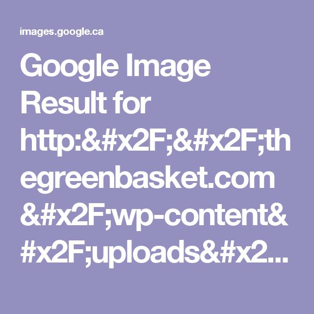 Google Image Result for http://thegreenbasket.com/wp-content/uploads/2015/05/Cucumber.jpg