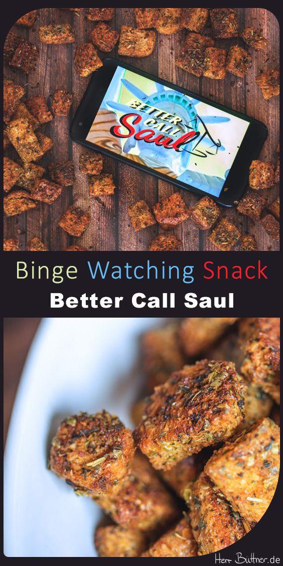 Serienjunkies better call saul | Better Call Saul: 5 Gründe
