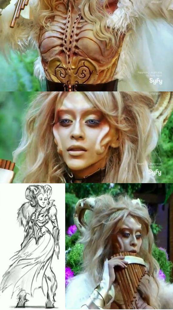 Darla episode 14 The Dream Team winner | ❤️ face off