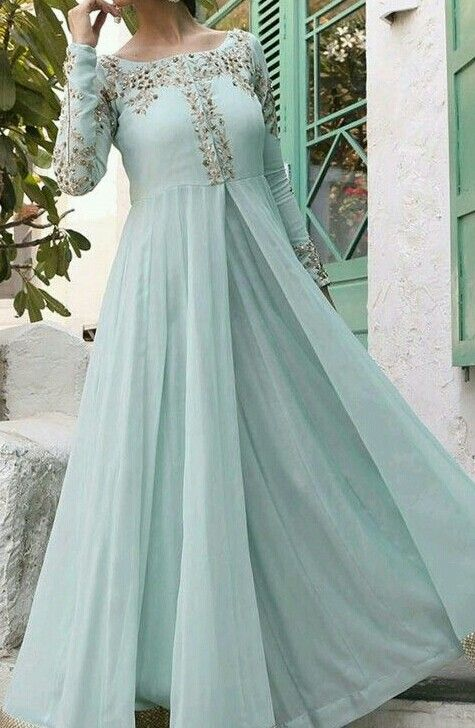Pin by Manta M on Designers | Pinterest | Indian wear, Anarkali and ...