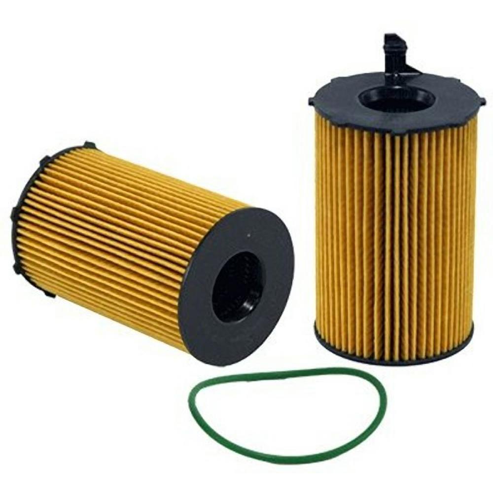 Wix Engine Oil Filter Wl10008 Oil Filter Shutters For Sale Volkswagen