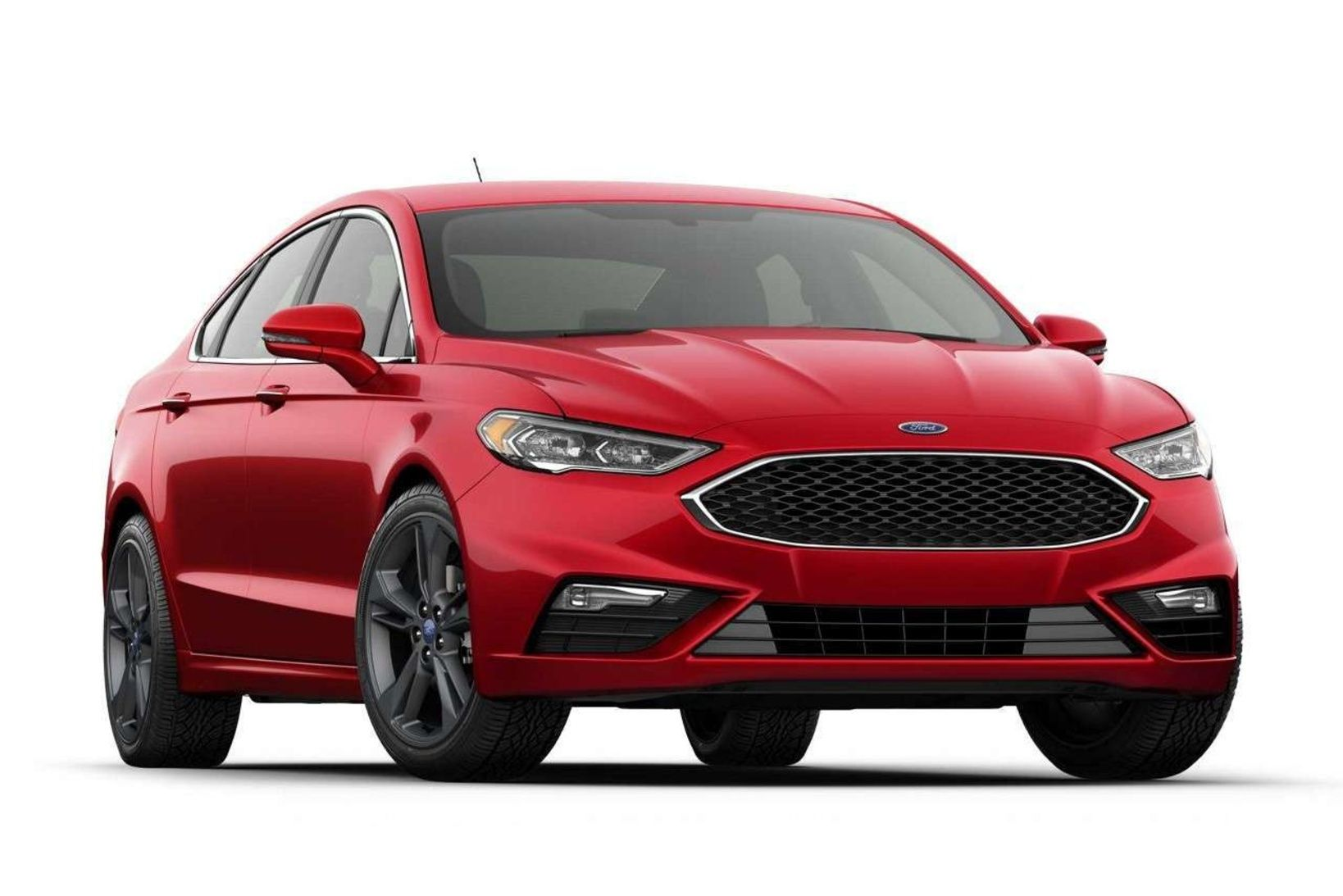 2018 ford fusion sport ford fordfusionsport fusion