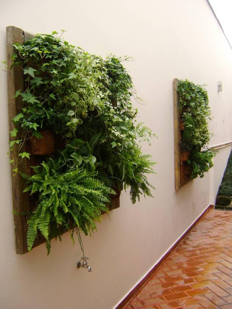 (De MC3 Arquitetura . Paisagismo . Interiores)