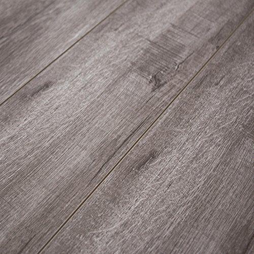 Laminate Flooring, Top 10 Laminate Flooring
