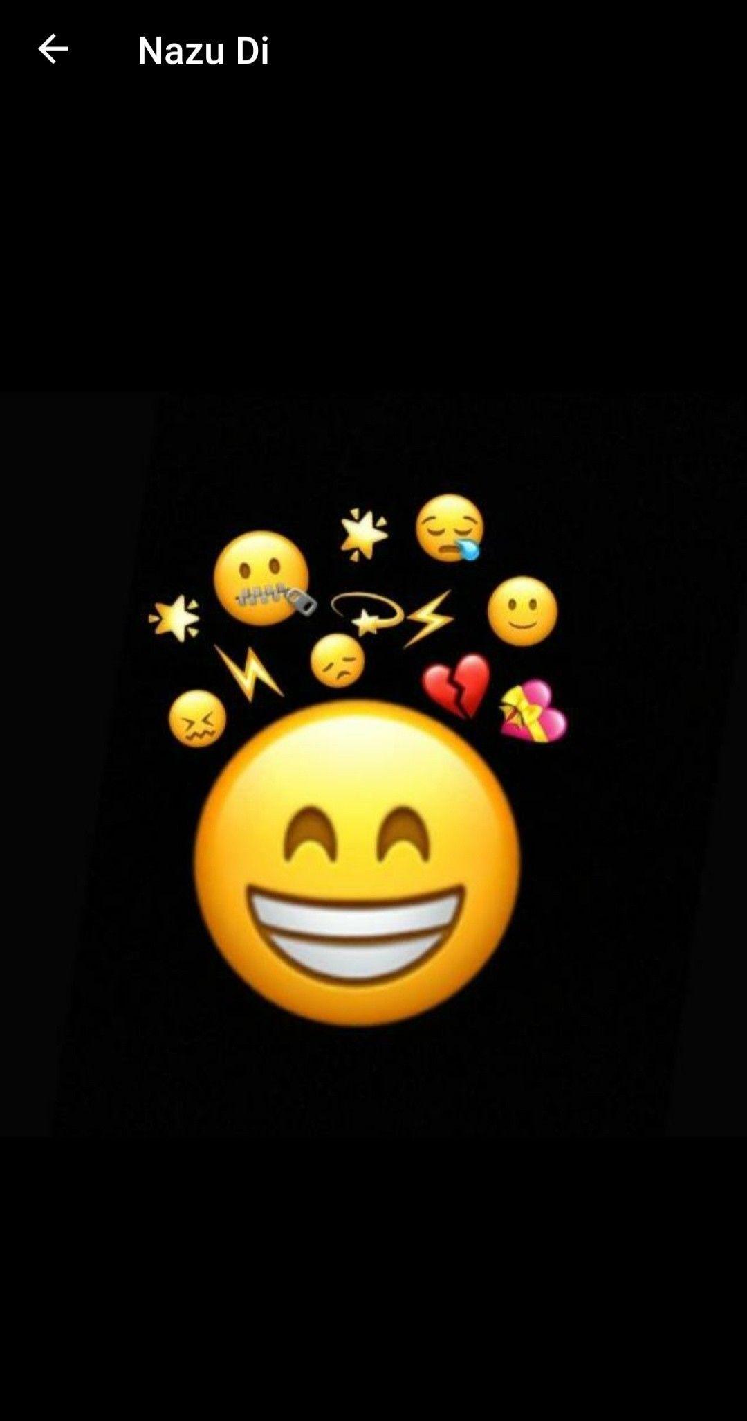 50 Best Black Written Wallpapers Cute Emoji Wallpaper Emoji Wallpaper Emoji Wallpaper Iphone